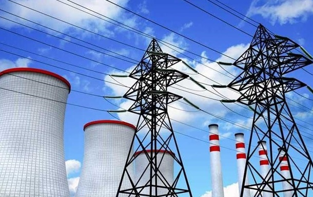 Crisis factors demonstrated vulnerability of the electric energy market in Ukraine – DiXi Group