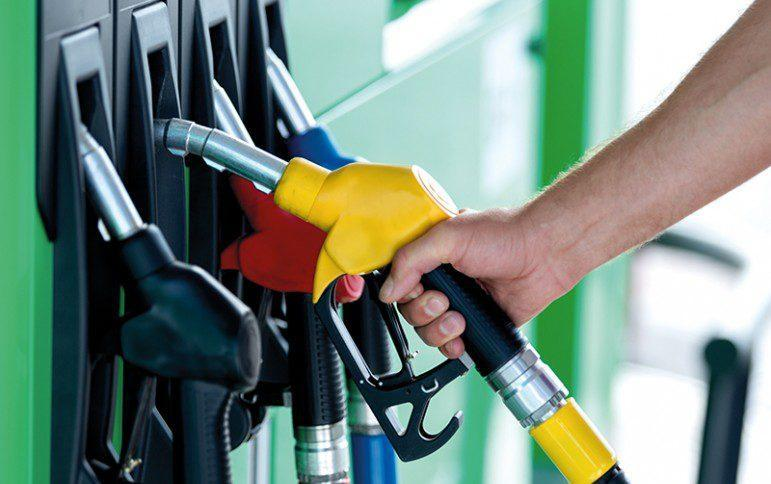 Fuel price in Ukraine is influenced by three factors – DiXi Group expert