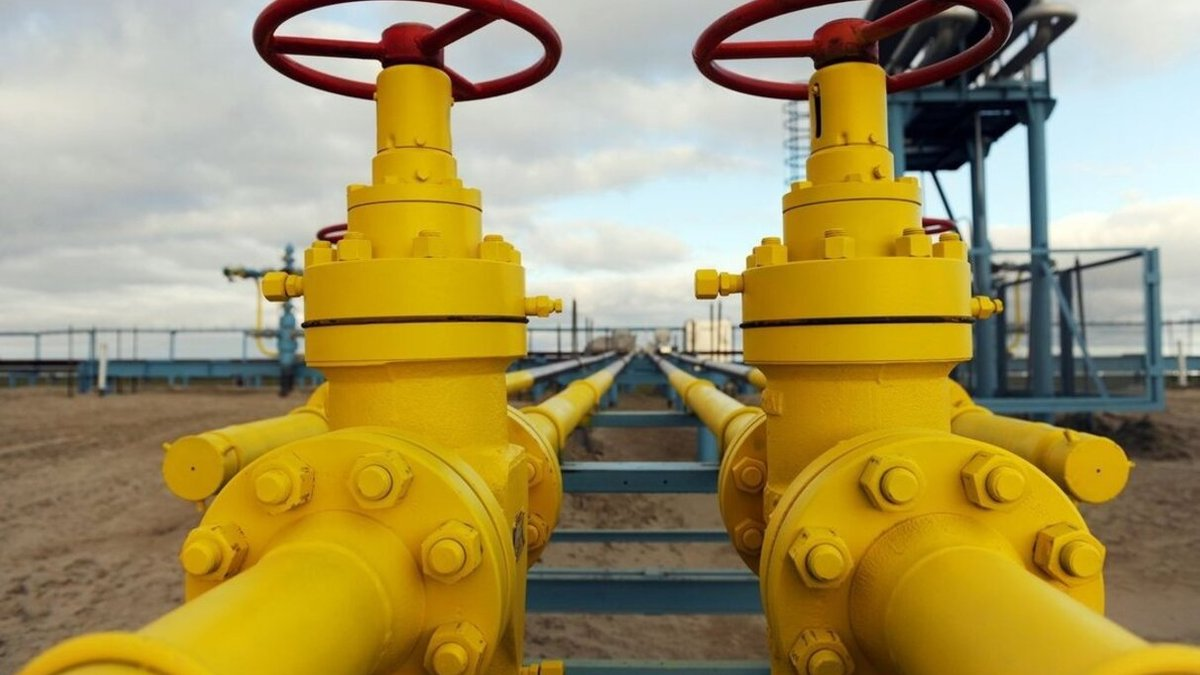 The NEPURC decision is not enough for the efficient operation of the gas market - DiXi Group