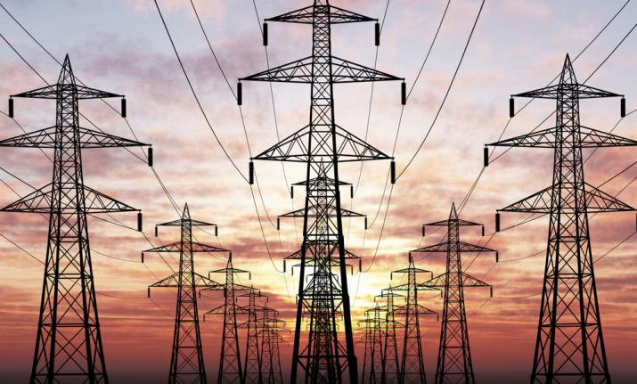 DiXi Group presents a pilot rating of electricity suppliers