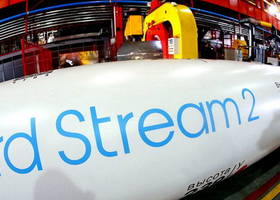 "Sanctions, the Fortuna and ""climate protection"": what's new in the Nord Stream 2 standoff?"