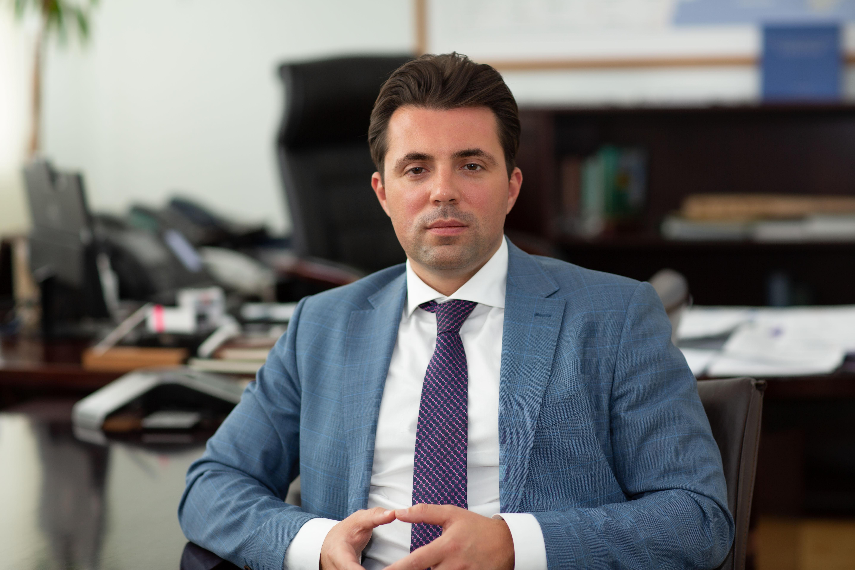 Кудрицький: в Україні вже усвідомили, що обєднання з ENTSO-E точно відбудеться